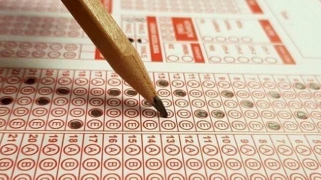 AÖL sonuçları ne zaman açıklanacak? MEB'ten AÖL sınavı açıklaması…