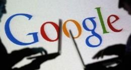 Google'dan çalışanlarına 500 dolar nakit