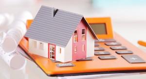 Gayrimenkul Sektöründe Satılık Ev Talepleri